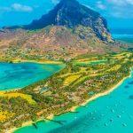 Регистрация компании LLC на Маршалловых островах со счетом в банке Маврикия