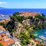 ВНЖ в Монако для финансово независимых граждан