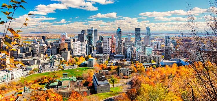 иммиграция в Монреале продлевает жизнь