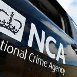 Покупки на 16 млн фунтов стерлингов в Harrods – это не преступление