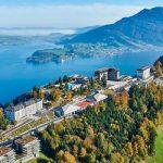 Зарегистрировать компанию GmbH в Швейцарии в кантоне Нидвальден