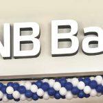 Известно имя одного из новых совладельцев PNB Banka