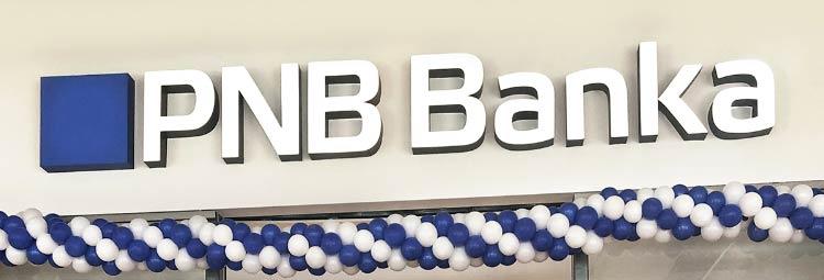 PNB Bank в Латвии