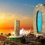 Супер предложение по элитной недвижимости в Батуми от Alliance Group
