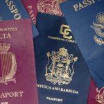 Самое доступное гражданство за инвестиции 2020