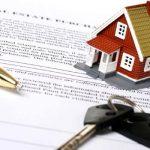 Составление договоров купли-продажи жилой недвижимости в Украине – 60  EUR в час
