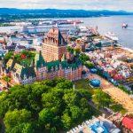 Зачем IT-проектам нужен Квебек?