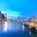 Открыть компанию в Сингапуре: плюсы и минусы в 2019