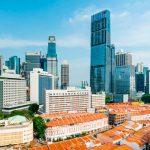Регистрация компании в Сингапуре и открытие банковского счета в Guarantee Trust Bank (GTB) в Сьерра-Леоне – от 7960 EUR