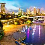 Как открыть компанию в Сингапуре: цена услуг