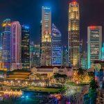 Как открыть компанию в Сингапуре в 2019?