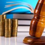 Долги за бизнес по решению иностранных судов будут взыскивать в России