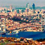 Гражданство за недвижимость: Турция вводит налог на элитное жилье?