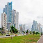Недвижимость как основа в получении налогового резидентства Панамы