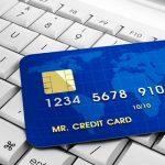Как открыть зарубежный банковский счет онлайн в Европе?