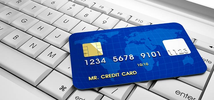 банковский счет онлайн в Европе