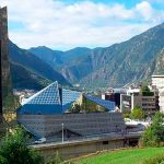Получить налоговое резидентство иностранной компании в Андорре