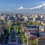Административный счет для фирмы (Settlement Account) в армянском банке