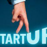 3 лучшие страны в Азии для запуска стартапа