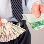Как открыть иностранный счет нерезиденту в 2020?