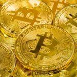 Может ли биткойн стать надежной валютой?
