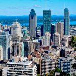 Как выбрать форму собственности для регистрации бизнеса в Канаде?