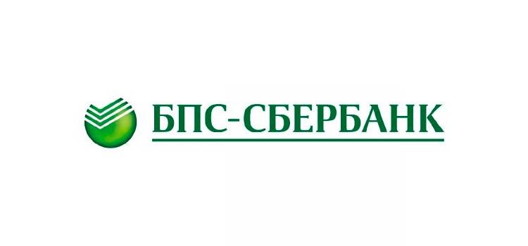 Банки В Беларуси