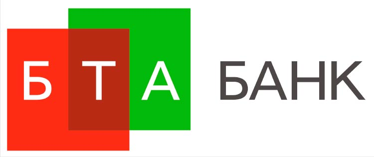 счёта для резидентов в Беларуси