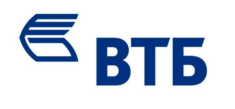 счёта в банке ВТБ Беларусь
