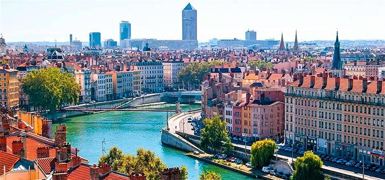 Покупка готового бизнеса во Франции