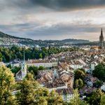 Открыть личный счет в Швейцарском банке с доступом к брокерской платформе