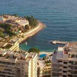 Видовые апартаменты в CHÂTEAU PERIGORD II Монако – 5000000 EUR