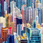 Как зарегистрировать компанию в Гонконге из России в 2020 году?