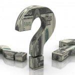 Какая стоимость оффшорного банковского счета?