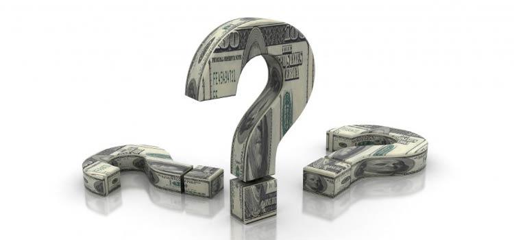 Стоимость Оффшорного Счета