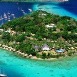 Гражданство Вануату за биткоины: куда инвестировать, чтобы заработать?