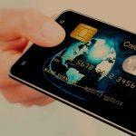 Корпоративный счет в кипрской платёжной системе удалённо