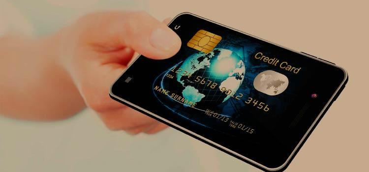 счет в платёжной системе на Кипре