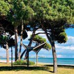 Элитная недвижимость в Испании через выгодный бизнес-проект в Коста Дорада