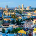 Анализ рынка недвижимости для нерезидентов Украины