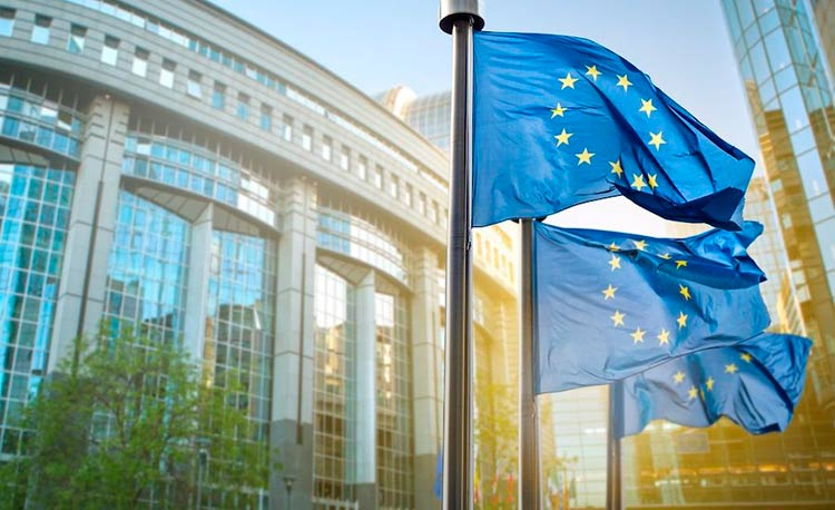 страны ЕС, выдающие резидентство