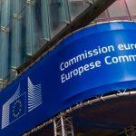Расследование Еврокомиссии Huhtamäki в Люксембурге в 2019 году