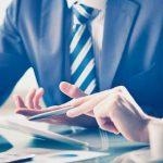 Финансовая лицензия в Великобритании или Corporate Finance Licence —  от 85000 £
