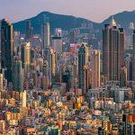 Как открыть фирму в Гонконге: все, что нужно знать – и даже немного больше