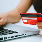 Как открыть счет в иностранном банке физическому лицу через Интернет?