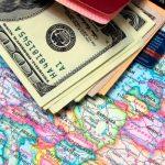 Зачем нужны зарубежные счета в 2019?