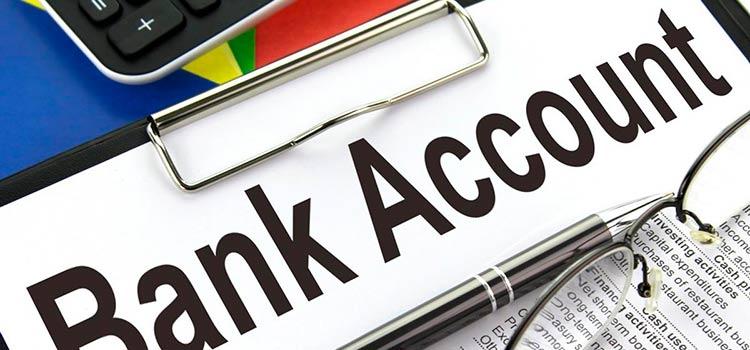 Кому выгодно открыть иностранный банковский счет в 2019?