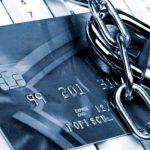Как реагировать, если ваш иностранный банк заблокировал счет?