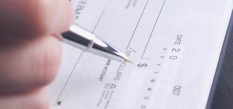 Как открыть счет в иностранном банке в 2019?