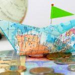 Вывод компании на зарубежные рынки: как преодолеть финансовые риски